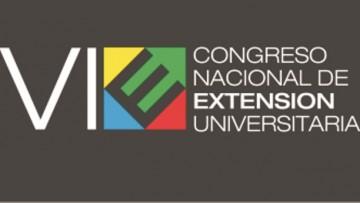 La Universidad Nacional de Rosario será sede del Congreso Nacional de Extensión 2014