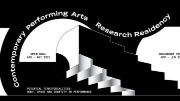 Convocan a residencia de investigación en Artes Escénicas