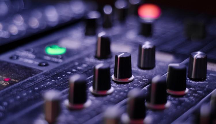 Se encuentra abierta la convocatoria para grabar en Estudio Zanessi