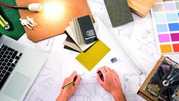 Inició la convocatoria a Proyectos Asociativos de Diseño 2021