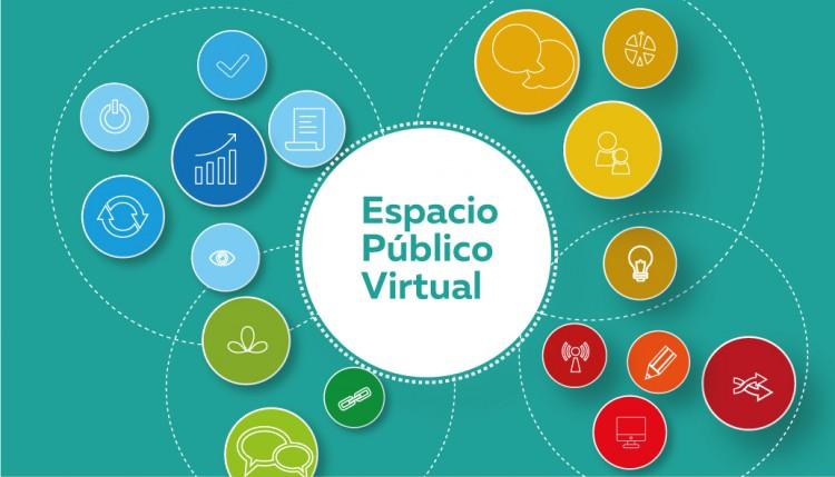 Convocatoria de Prácticas Sociales Educativas en contexto de cuarentena