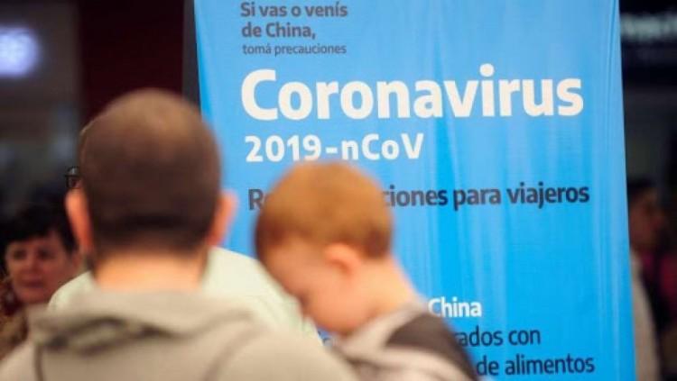 Coronavirus: la UNCUYO ya activó un protocolo de prevención