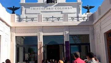 La FAD firmó un convenio con la Municipalidad de Godoy Cruz