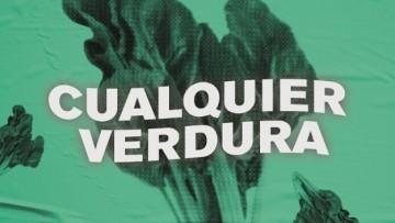 """Se acerca el II Festival Internacional de Diseño """"Cualquier Verdura"""""""