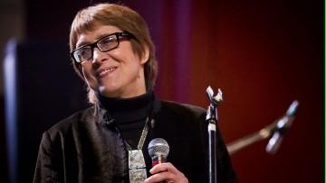 XVII Encuentro de Música Popular: Homenaje a Teresa Parodi