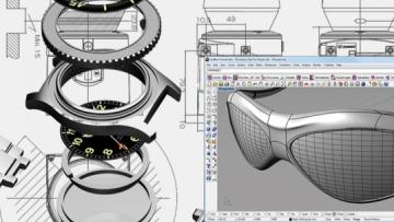 Dictan cursos de CAD y de dibujo de envases en 2 y 3D