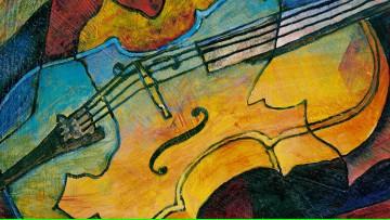 Analizarán el estilo armónico de tres preludios de Bach