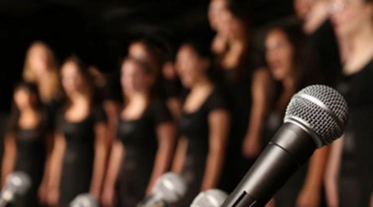 Resultado de Selección de Cargo Docente para las Carreras de Música. Según Ordenanza 04/2015 C.D.