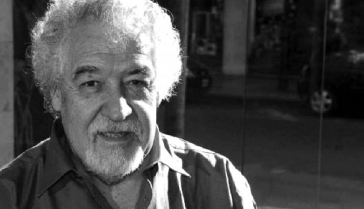 Damián Sánchez será Doctor Honoris Causa de la UNCuyo