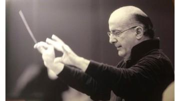 Llega a la FAD el conversatorio sobre la Sinfonía Argentina