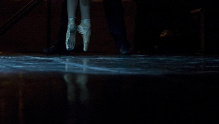 Convocatorias abiertas para danza y artes escénicas