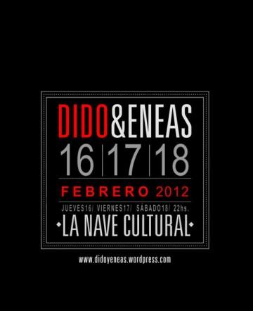 Violetta Club presentará la ópera Dido & Eneas, de Henry Purcell