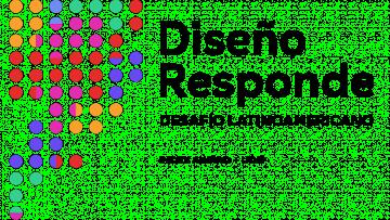 Debatieron sobre el rol del Diseño en la post pandemia