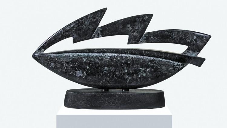 Se acerca el primer Simposio Internacional de Escultura