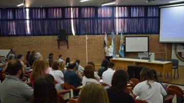 Concluyeron los Encuentros de Innovación y Actualización Curricular