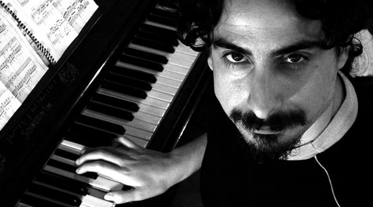 Curso de Orquestación y arreglos en el Tango