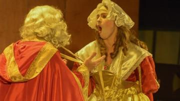 Opera Studio lanza las audiciones 2017