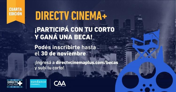 Concurso de producciones audiovisuales de estudiantes