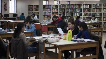 Fortalecerán las competencias emprendedoras de los estudiantes
