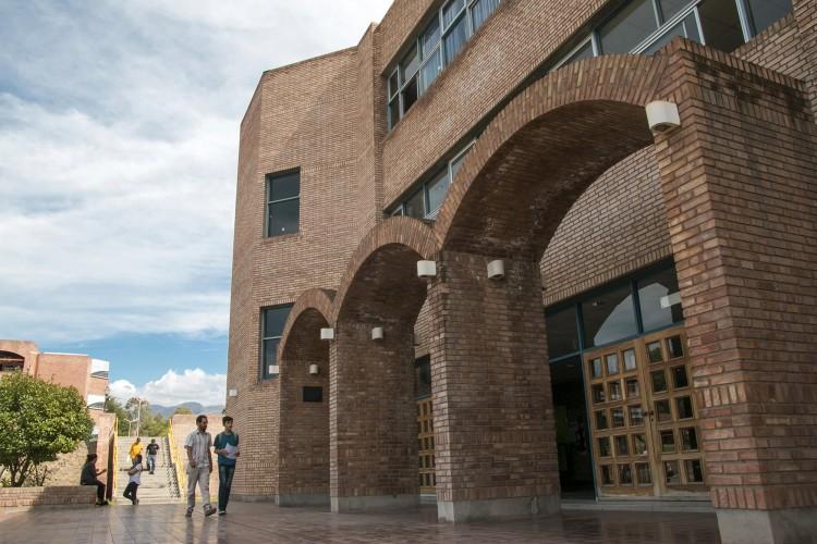 Concursos docentes y de apoyo académico FAD