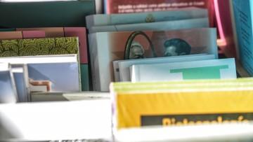 EDIUNC celebra el mes del libro con descargas gratuitas