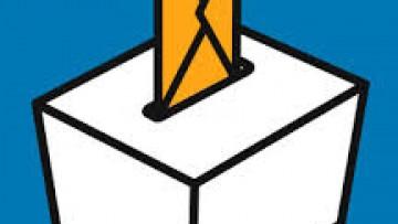 Se realizan las Elecciones de FADIUNC en la FAD