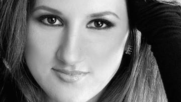 Eliana Bayón dictará una masterclass de ópera