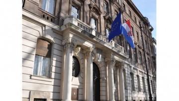 Delegación de Croacia visitará la FAD
