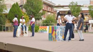Emisión bono de puntaje para colegios de la UNCUYO