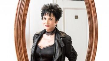 La filósofa Esther Díaz disertará en la UNCuyo