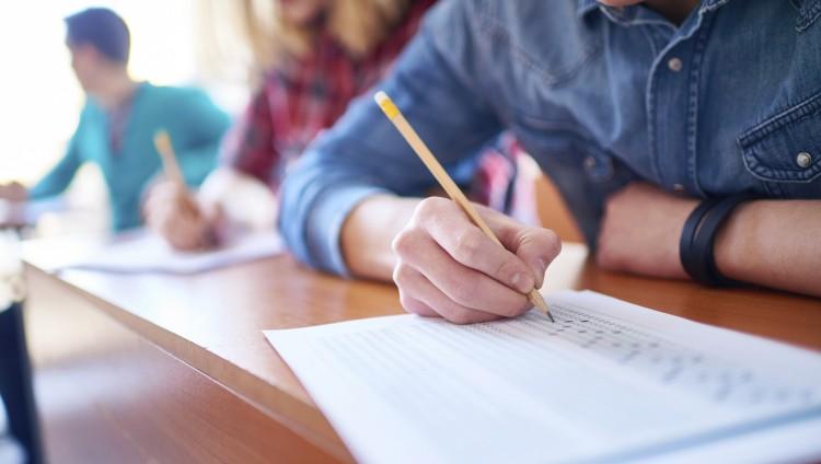 Informarán a estudiantes sobre puntos importantes para estudiar en el extranjero