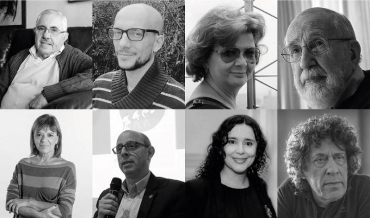 Primer encuentro del Foro 2020 Visión Argentina
