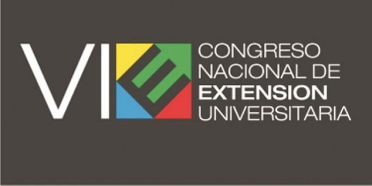 Congreso de Extensión Universitaria 2014