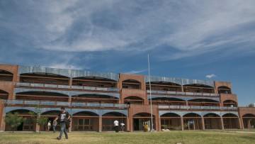 La FAD repudia el accionar de las fuerzas policiales armadas de la provincia de Buenos Aires
