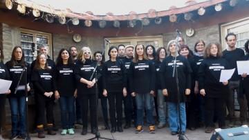 Docentes de la FAD se expresan en defensa de la Universidad