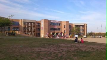 Se realizan las elecciones del Centro de Estudiantes