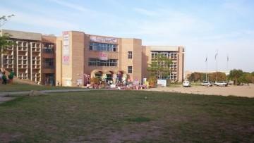 Agruparte seguirá en la conducción del Centro de Estudiantes