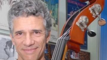 Se dictará un curso de posgrado en Interpretación de Música Latinoamericana