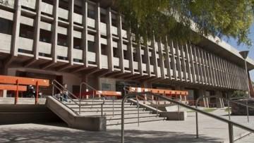 Presentación de resúmenes para las III Jornadas de Sociología de la UNCUYO y Pre- Alas