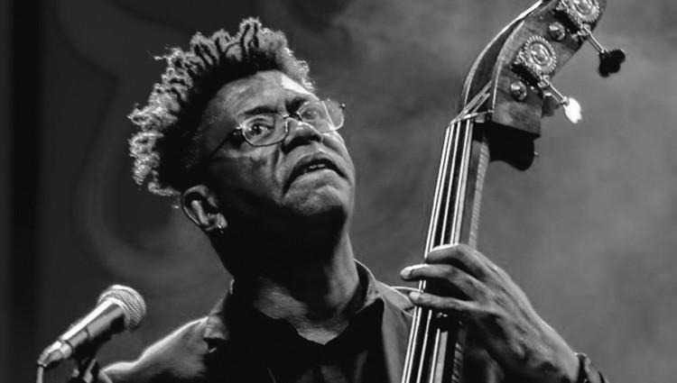 El Contrabajo en la Música de Raíz Afro-Cubana