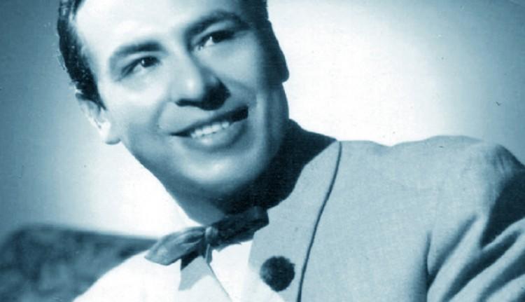 Continúa el Seminario Abierto sobre Félix Dardo Palorma