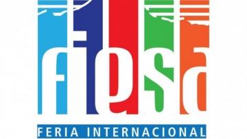 Se realizará en Mendoza la Feria Internacional de Educación Superior