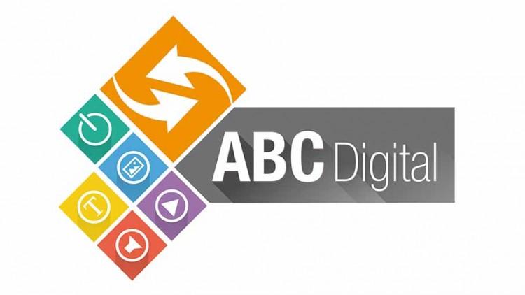 Curso ABC Digital Artes y Diseño