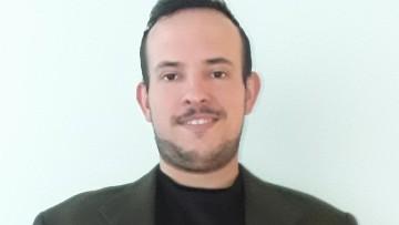 """Andrés Abraham expondrá en el ciclo """"Las prácticas musicales como objeto de investigación en Ciencias Humanas"""""""