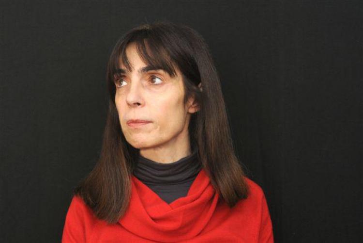 La obra de Beatriz Catani: acercamiento a lo real