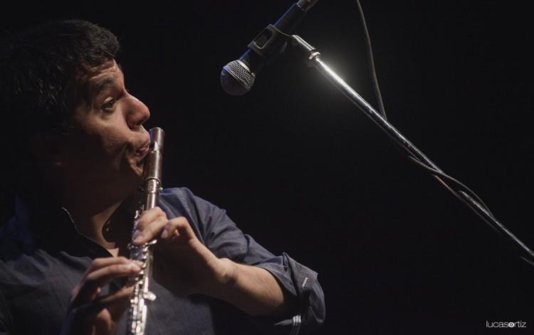 Dictarán curso de música popular latinoamericana para instrumentos de viento