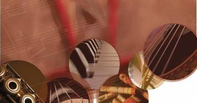 Dictarán Seminarios de Interpretación de la Maestría en Interpretación de Música Latinoamericana del S XX