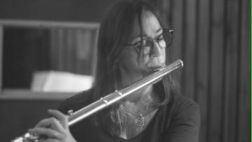 Beatriz Plana nominada a los Premios Gardel 2019