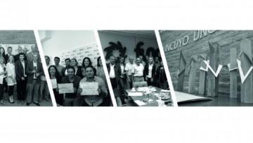 Convocan a participar en concurso para el re-diseño de marca de la Fundación Universidad Nacional de Cuyo