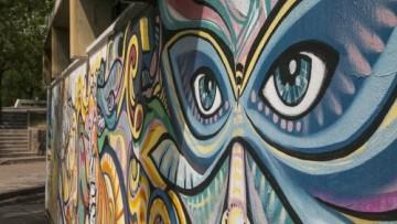 Concursos docentes para las carreras de Artes Visuales